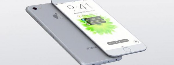 iphone-7-concept-iphone-7-iphone-7-photos