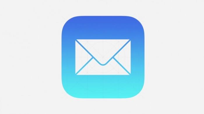 Cómo agregar un correo electrónico en iPhone, iPad o Mac
