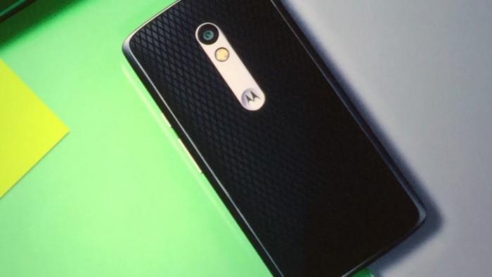 Moto X Play: nuestro análisis del dispositivo[Review]