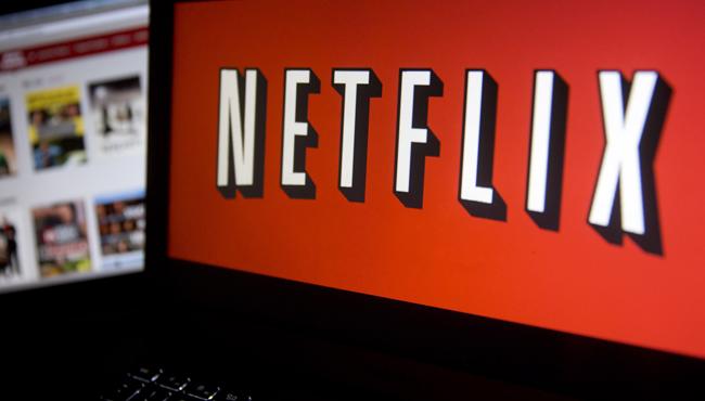 Netflix está probando mostrar anuncios de otras series al terminar los episodios