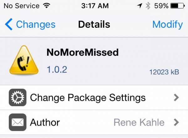 no-more-missed-cydia-tweak