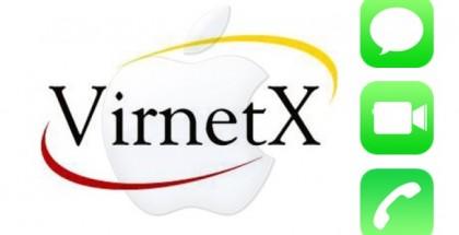 virnetx 4