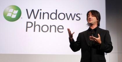 windows-phone-joe-belfiore