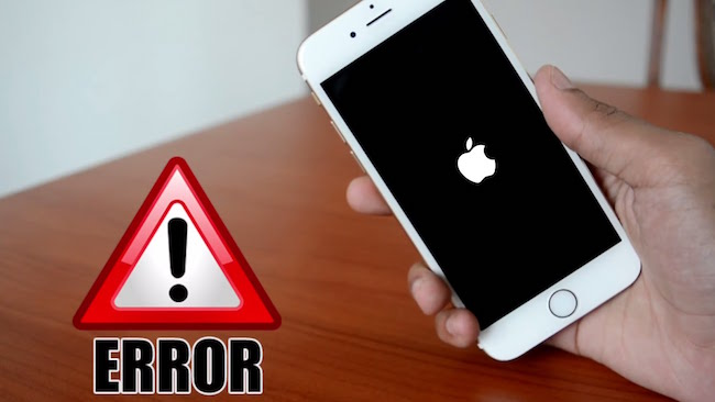 iOS 9.3 solucionará el problema que bloquea tu iPhone con fecha 1970