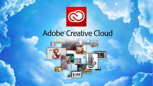 Bug encontrado en Adobe Creative Cloud borra datos en el Mac