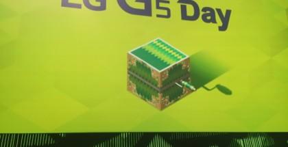 LG G51