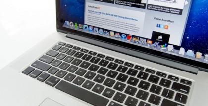 MacBook_15_Retina