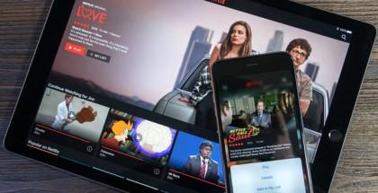Netflix_actualizazion_8