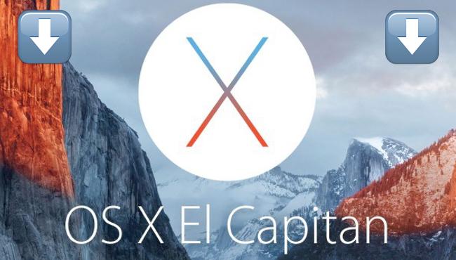 ¿Cómo puedo reinstalar OS X en mi Mac de forma rápida?