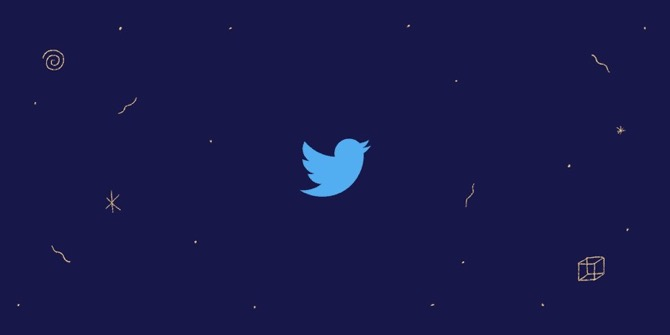 Alphabet, SalesForce y Disney quieren adquirir Twitter
