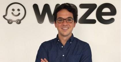 Waze-carlos-gomez