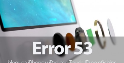 error-53-apple