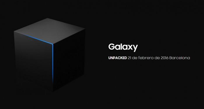 Samsung Unpacked: síguelo con nosotros en directo