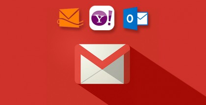 gmail-admite-outlook-yahoo-hotmail