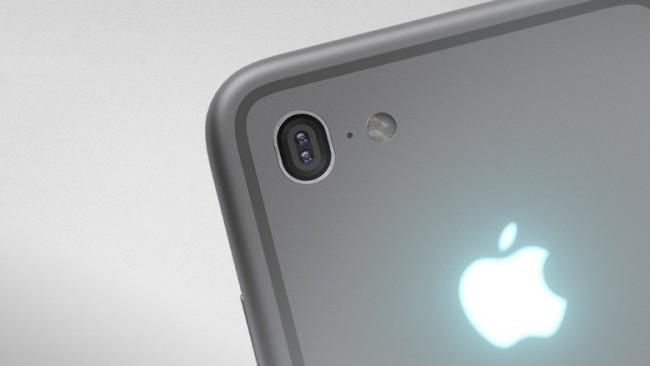 iPhone-7-dual-camera