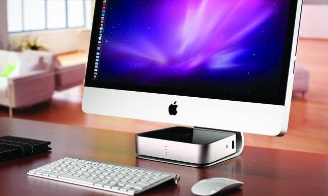 SMC de tu Mac: te enseñamos qué es y cómo restaurarlo