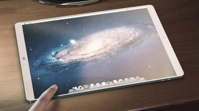 Controla el Mac desde tu iPhone o iPad en remoto sin instalar nada