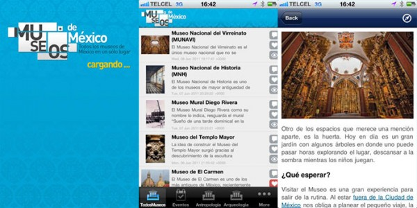 museos-de-mexico