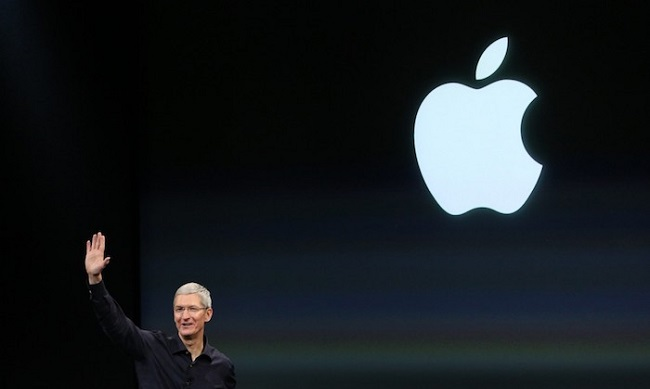 Noticias de Apple esta semana: iPad, rumores, Samsung y más