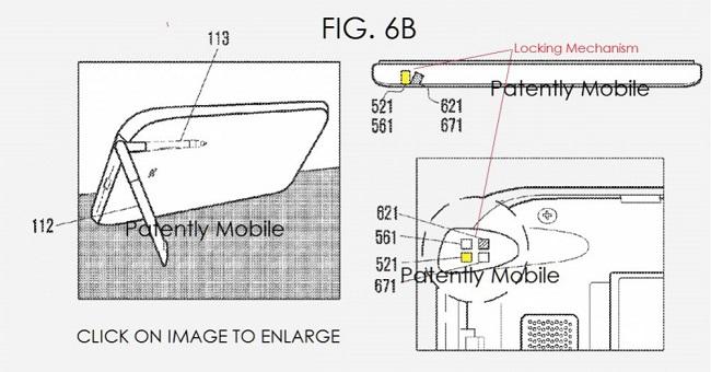 patente-s-pen