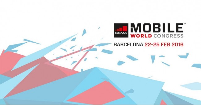 podcast-6-mwc-2016