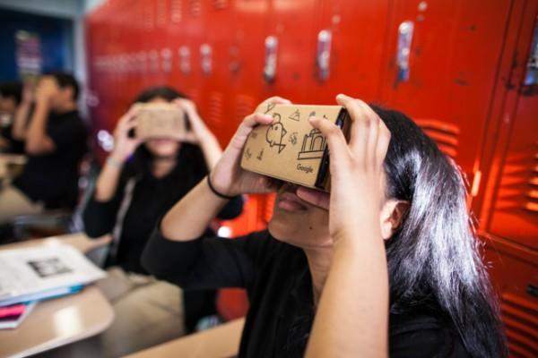 realida virtual