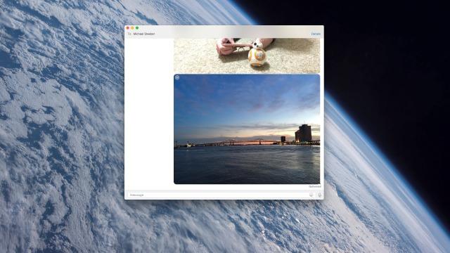 OS X 10.11.4 ya disponible para desarrolladores