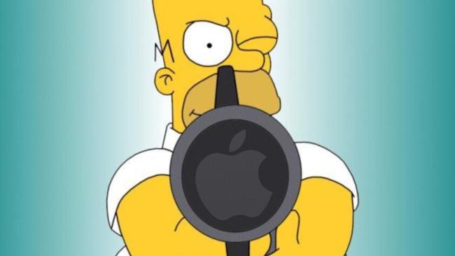 Apple estrenará próximamente serie de televisión: Vital Signs