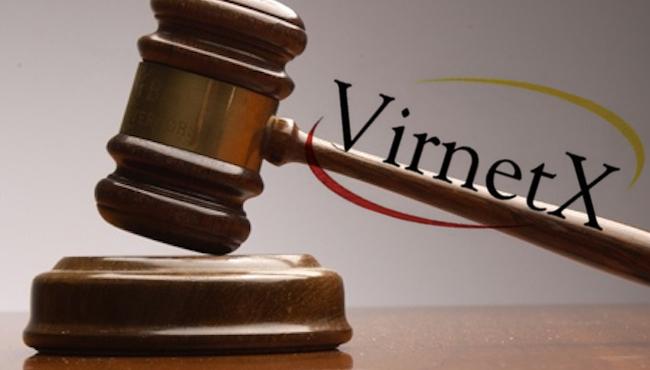 virnetx 2