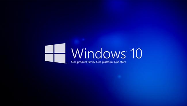 Windows 10 nos muestra en que es mejor que OS X