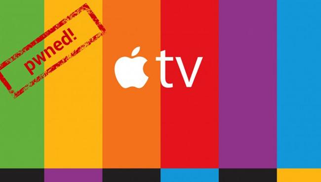 Exploit lanzado por Ian Bear en iOS 11.1.2, podría llegar también al Apple TV 4K y a tvOS