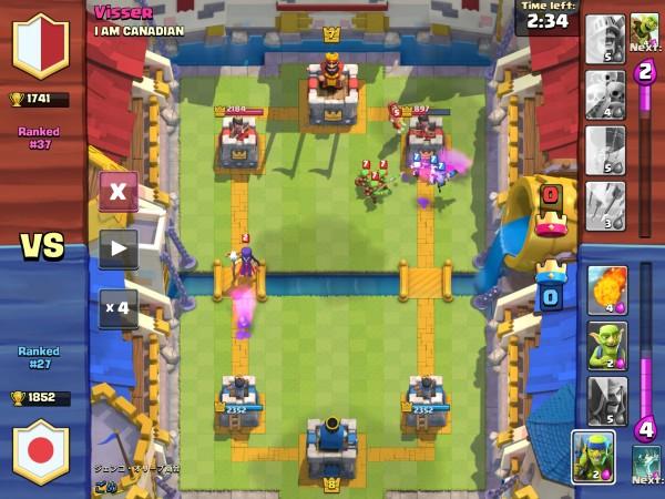 Clash-Royale-Versus-Match