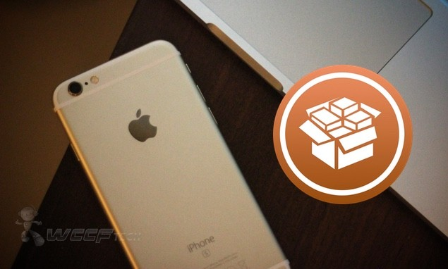 Tweaks compatibles con Jailbreak iOS 9.1