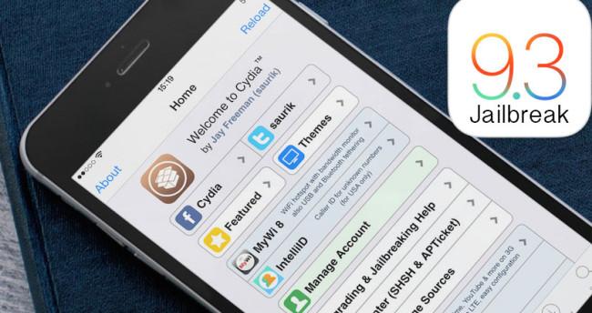 Jailbreak-iOS-9_3