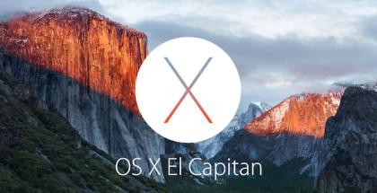 OS X 11.11.4