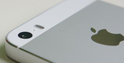 El diseño del iPhone SE será casi idéntico al del iPhone 5s