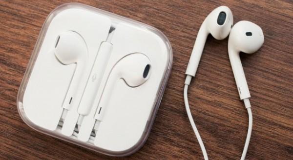 auriculares-apple