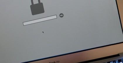 contraseña-firmware-mac
