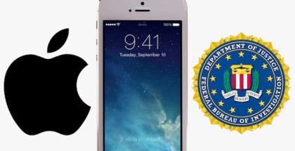 exploit-fbi-apple-zero-day