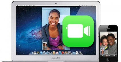 facetime-iphone-mac