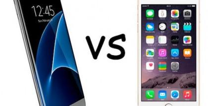galaxy-s7-vs-iphone6s