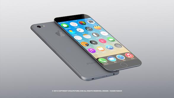 iphone7_superfino_1