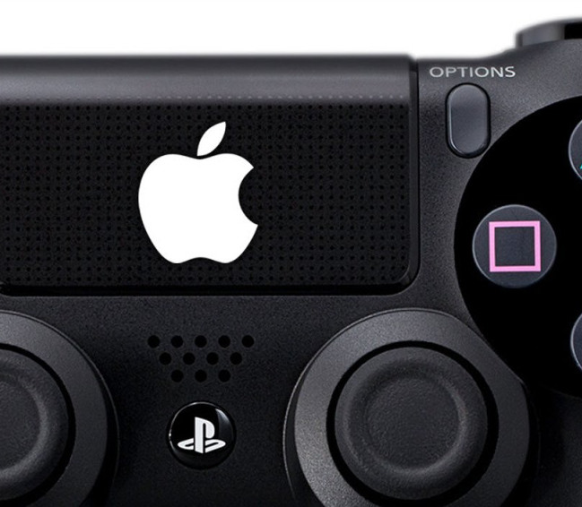 PlayStation en dispositivos iOS y Android