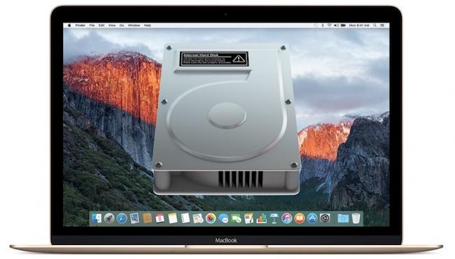 OS x o Mac lento