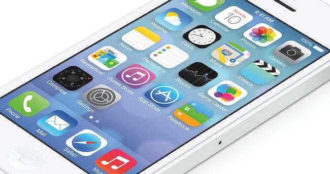 Cómo restablecer la pantalla de inicio en tu iPhone o iPad (iOS 9)