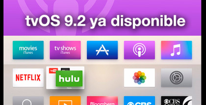 tvOS-9.2-ya-disponible