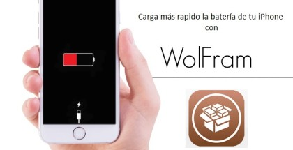 wolfram-fast-battery-charge