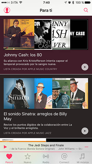 Apple Music_historial_0