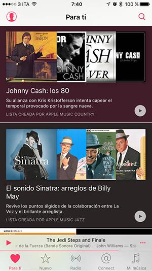 Apple Music_historial_0