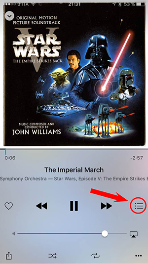 Apple Music_historial_1